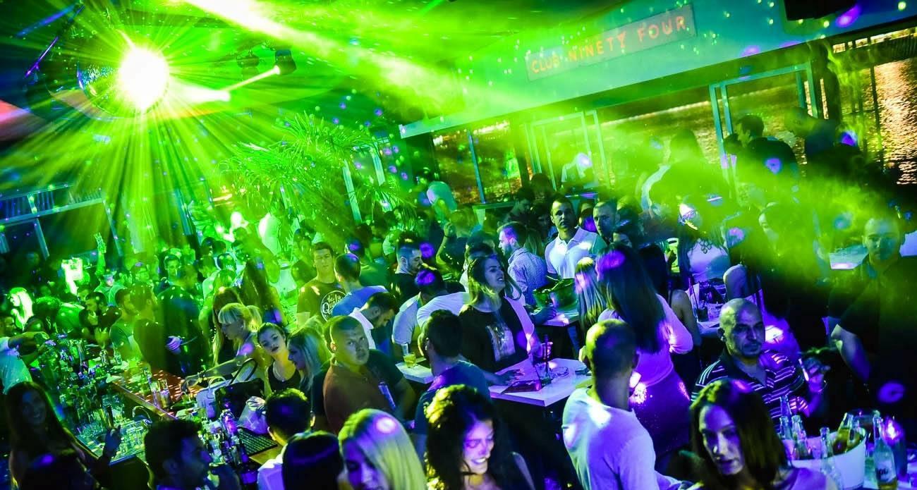 friday night at club ninety four 3
