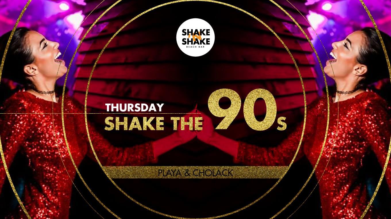 shake at shake n shakejpg