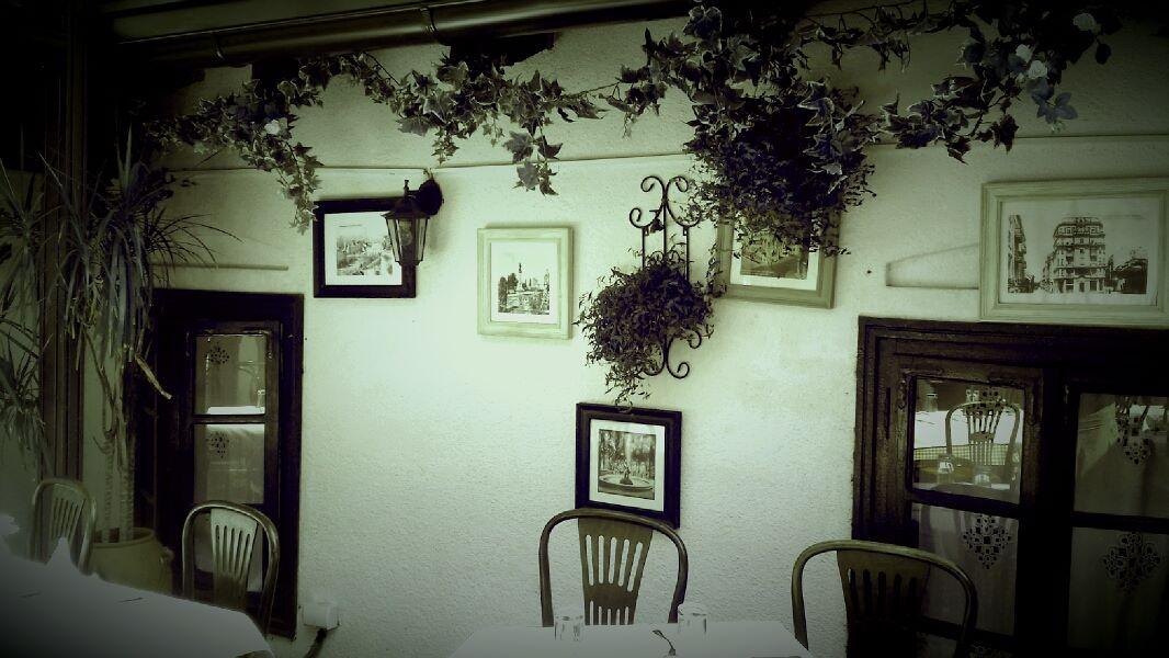 Soul kitchen - restaurant Tri Sesira2