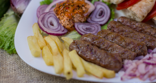 top 10 serbian foods cevapi-01