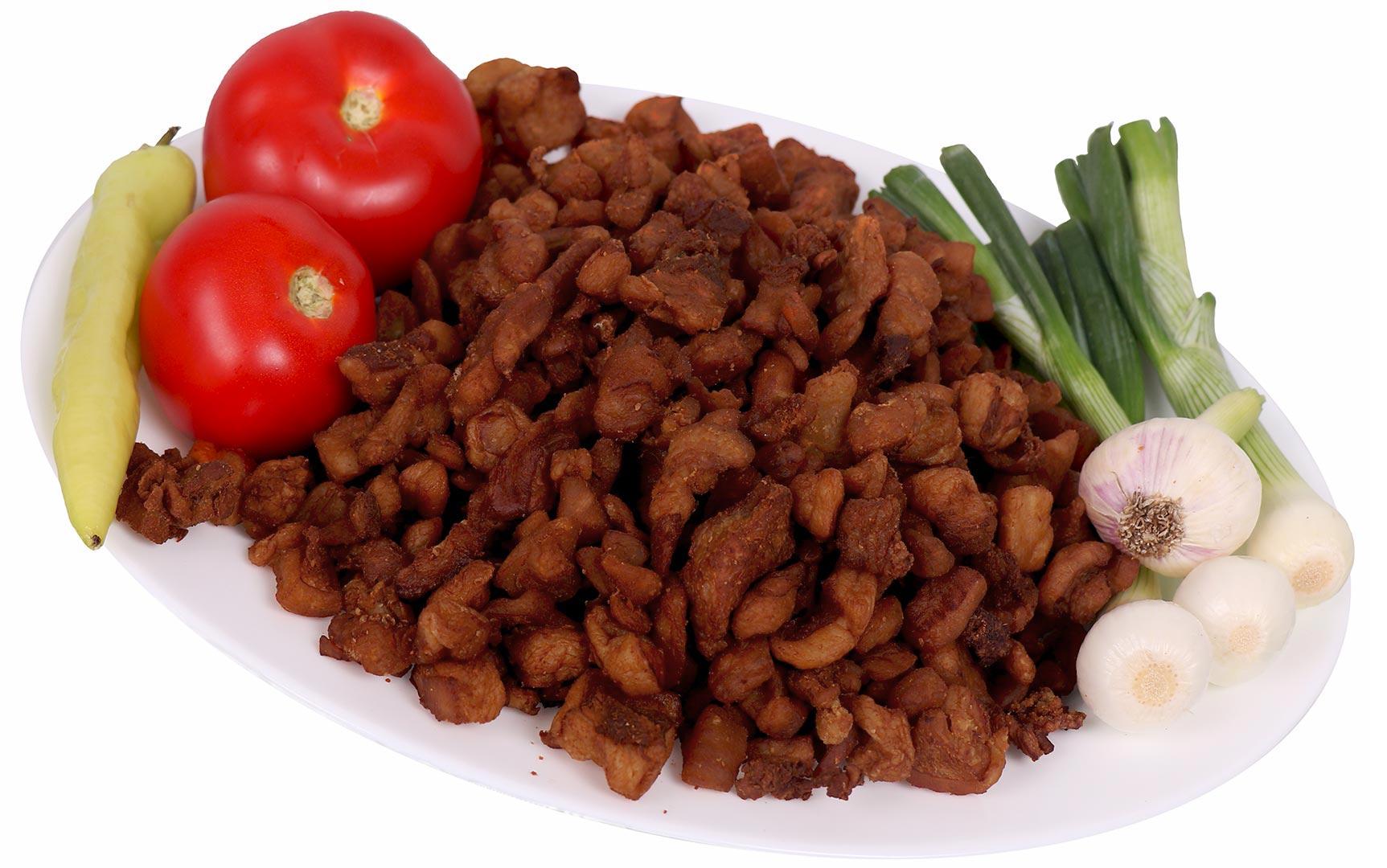 top 10 serbian foods cvarci