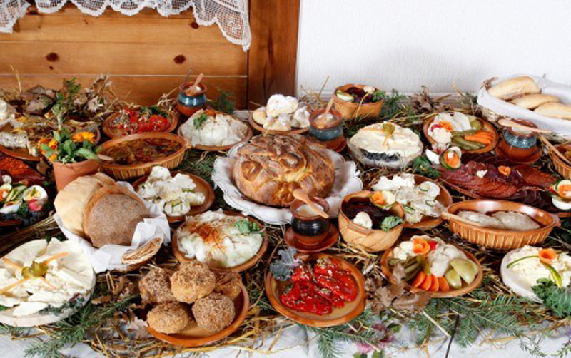 top 10 serbian foodsjpg