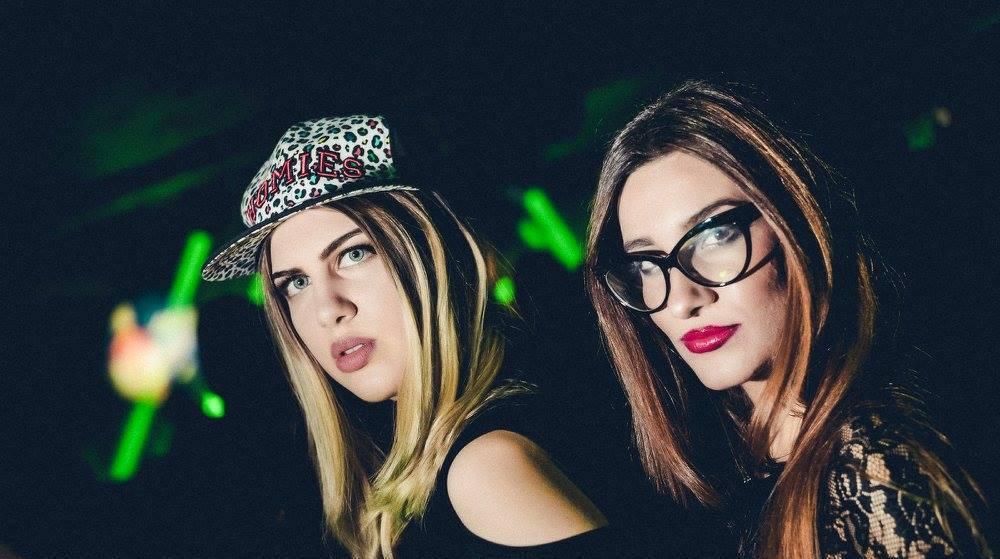 freaky-weekend-at-club-square3