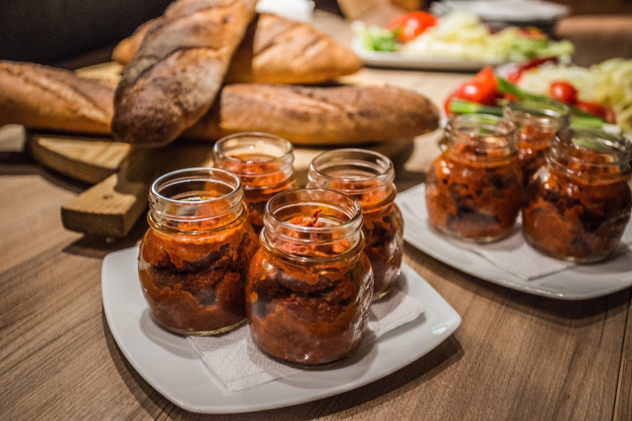 top-belgrade-restaurants-1