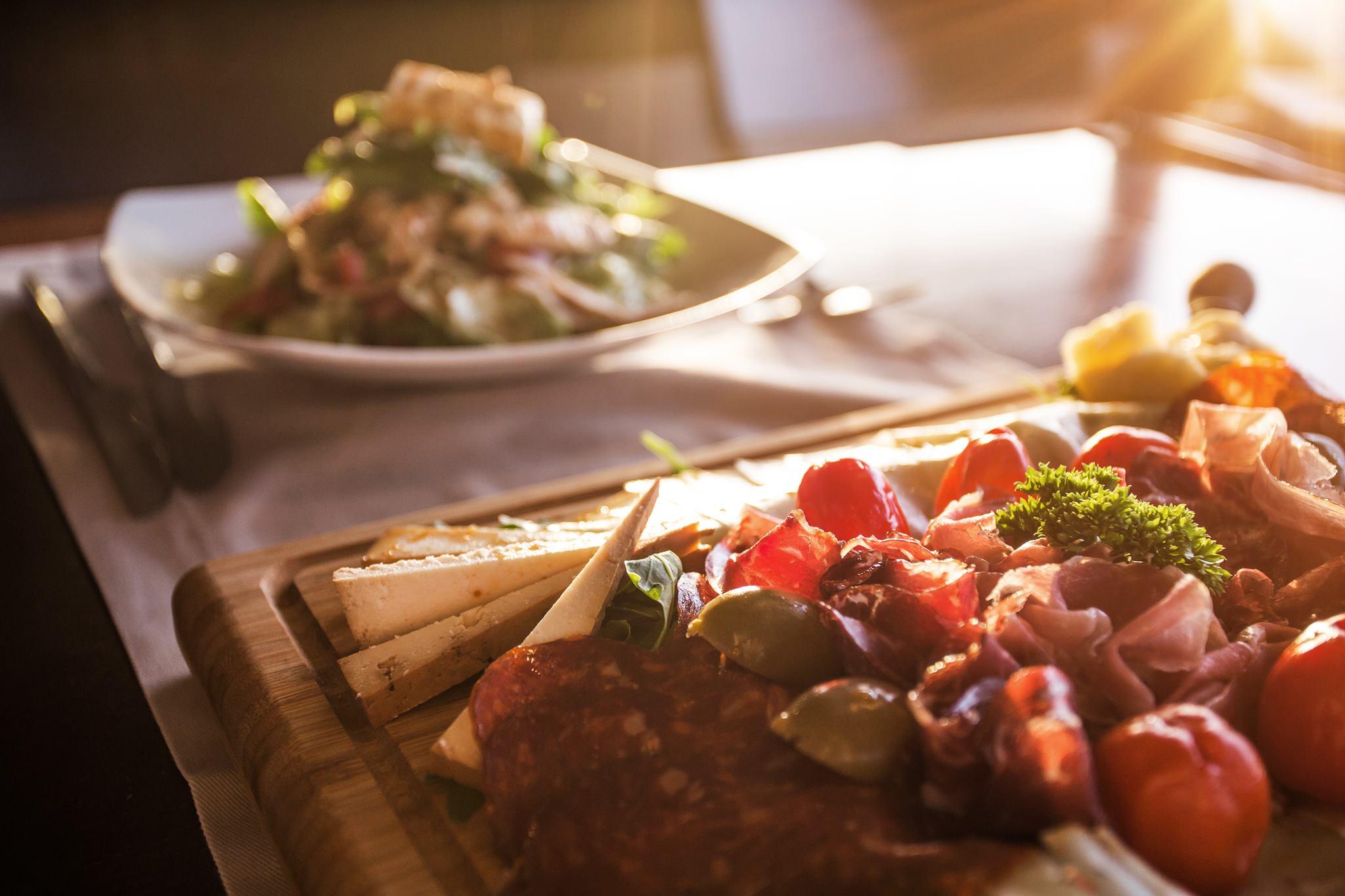 top-belgrade-restaurants-2