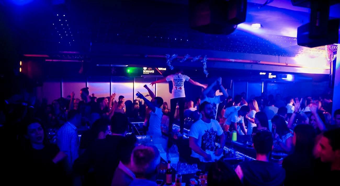 celebrating-new-years-eve-in-belgrade3