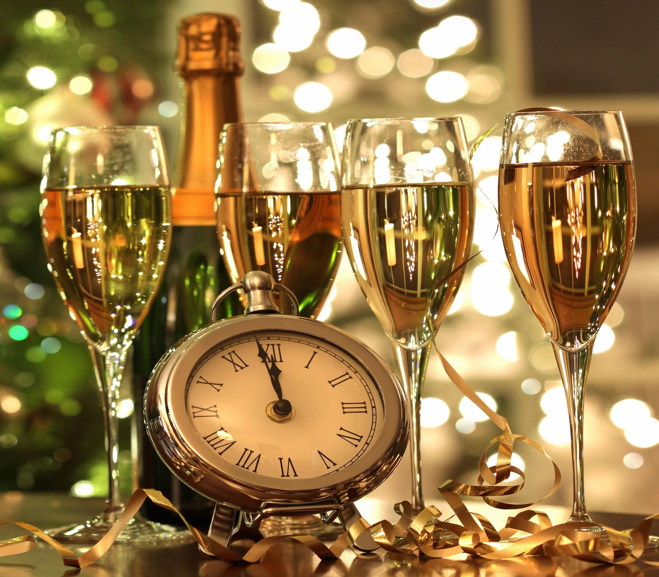 new-years-eve-dinner