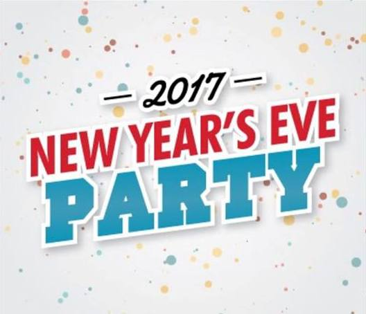 reserve-on-time-for-new-years-eve-20162017-3