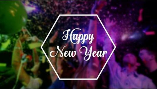 reserve-on-time-for-new-years-eve-20162017-4