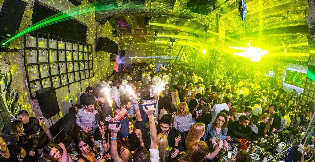 celebrate-orthodox-new-years-eve-at-the-bank3