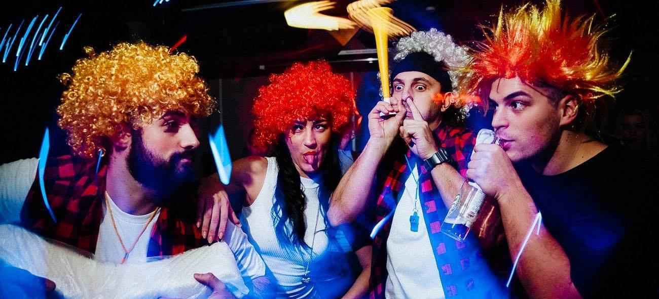 celebrating-tonight-at-club-mr-stefan-braun
