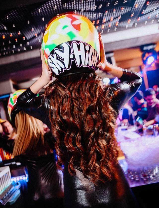celebrating-tonight-at-club-mr-stefan-braun2