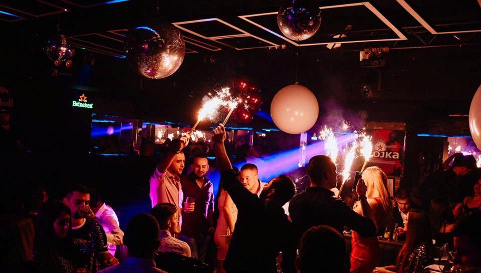 new-years-eve-after-party