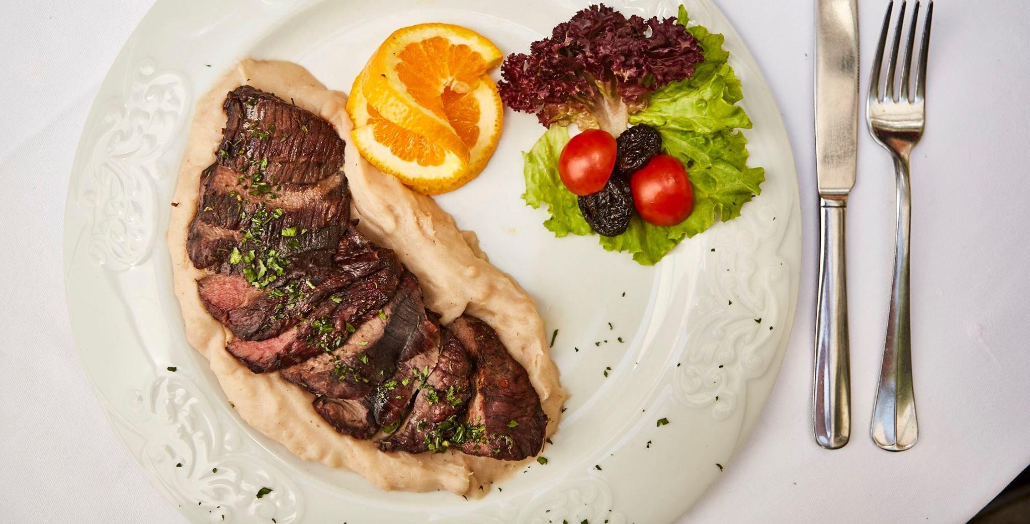 popular-restaurant-in-belgrade-2