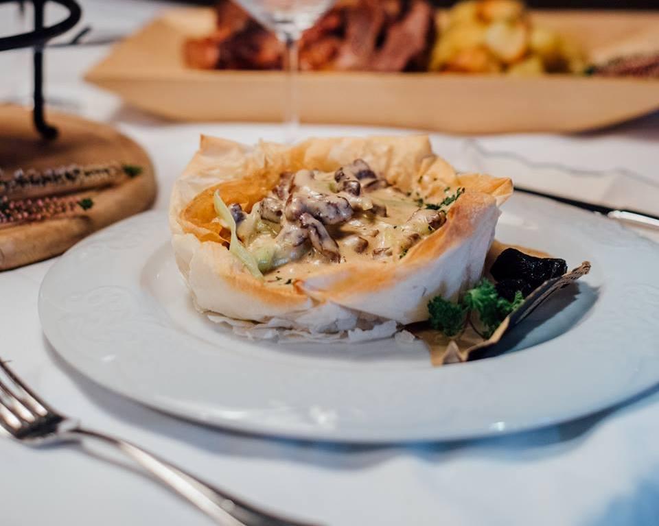 popular-restaurant-in-belgrade