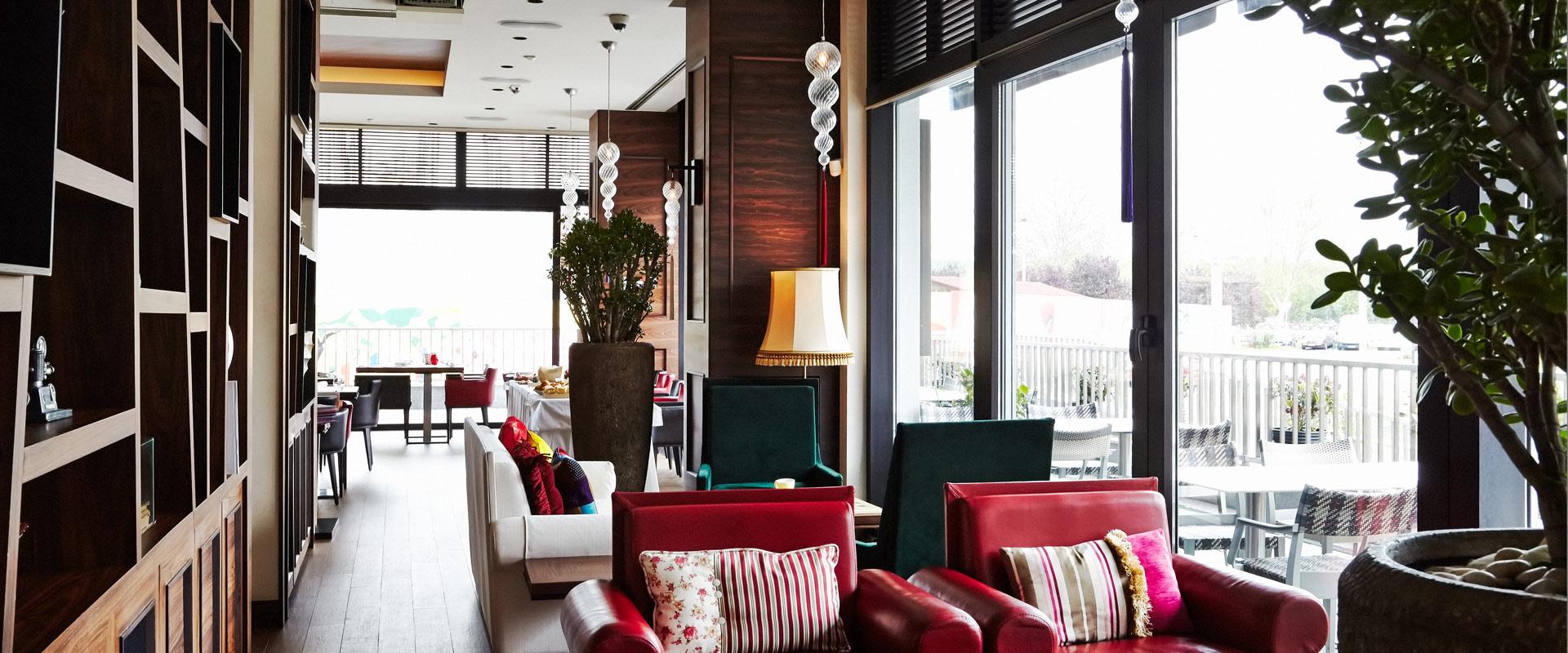 1000 best restaurants in Belgrade