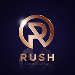 Rush Club | Belgrade at night