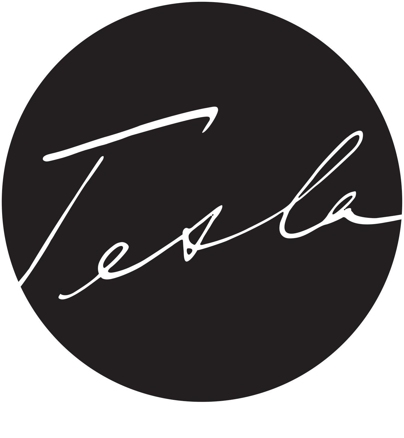 Tesla Restaurant & Museum