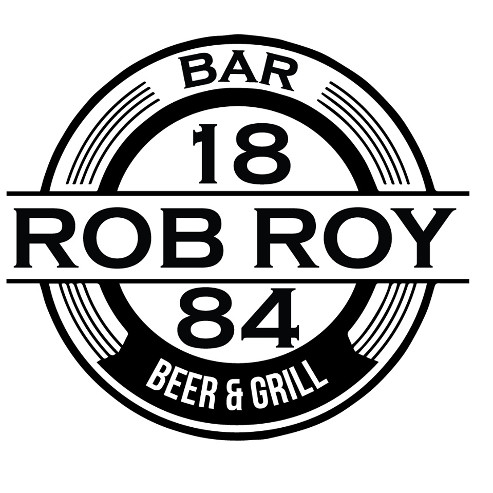RobRoy 1884