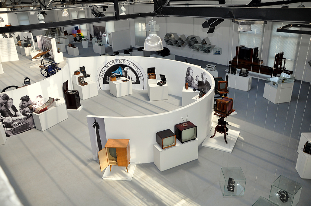 museum in belgrade 2