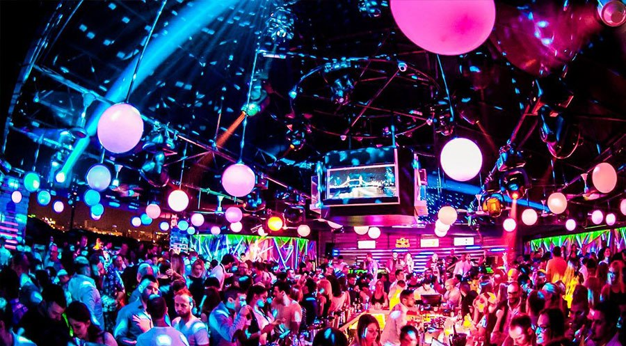 Belgrade nightlife tips for how to survive