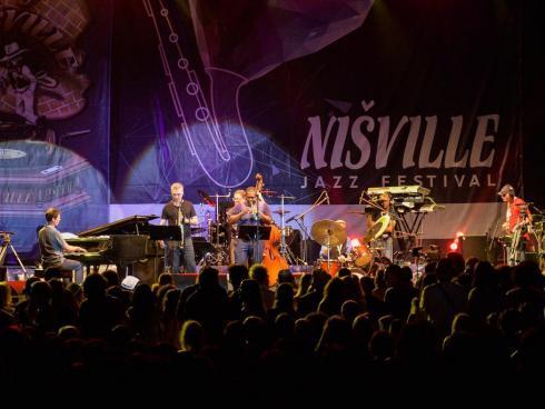 Festivals in Serba Nisville
