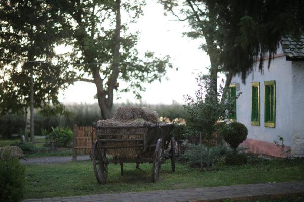 Belgrade wedding venues Salas stojsic