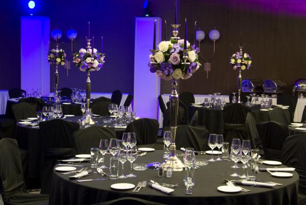 Belgrade Wedding Venues