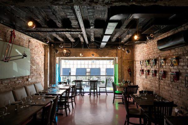 Best breakfast places in Belgrade Hometown