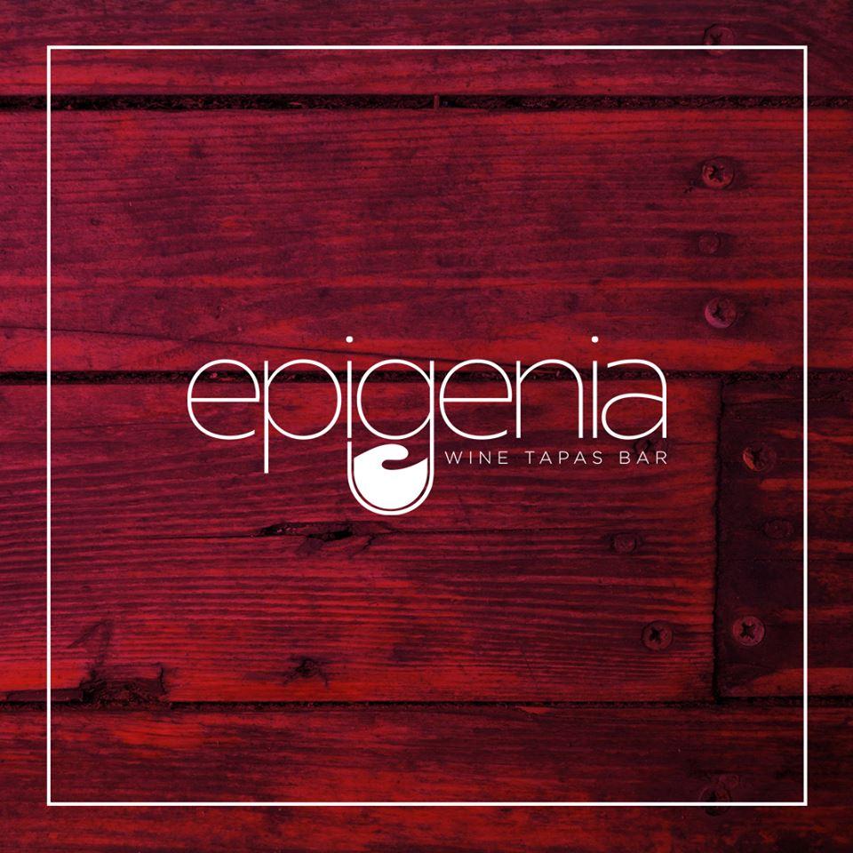 Epigenia