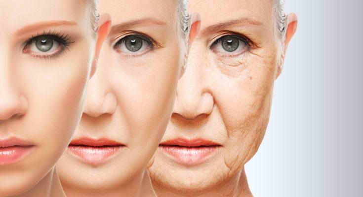 Plastic Cosmetic Surgery in Belgrade Serbia