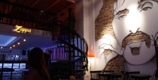 15 Top bars in Dorćol
