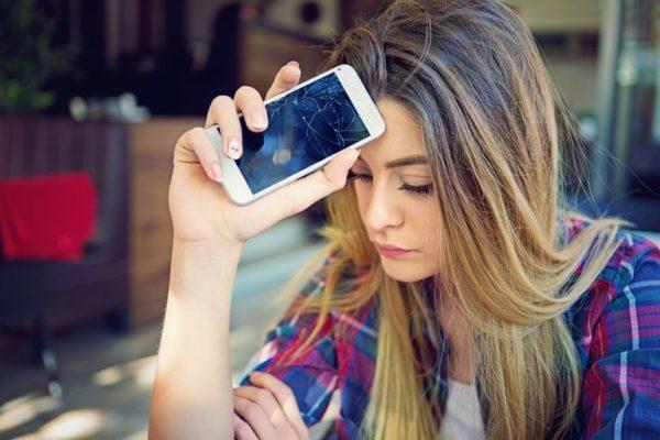 Cell phone repair 2