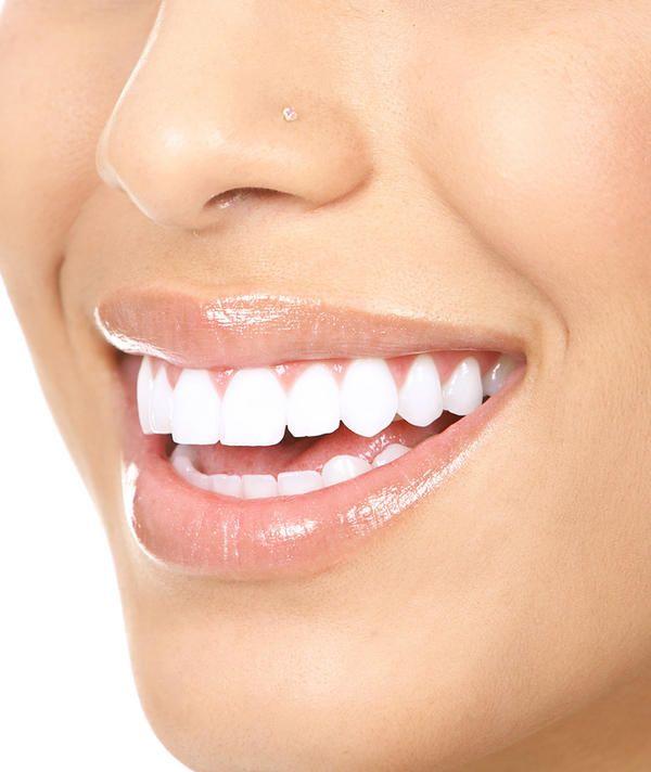 Dental Clinics Belgrade Serbia