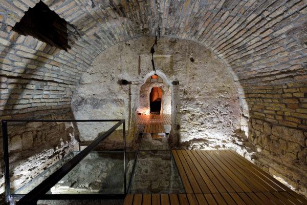 The best Serbian wines Acumincum