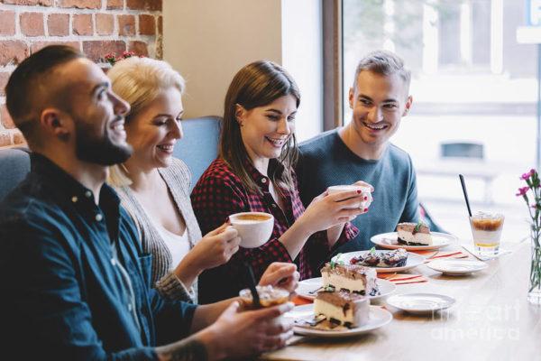 Budget Friendly Restaurants