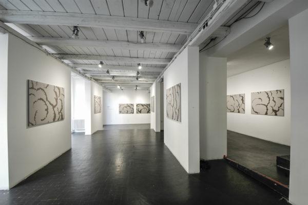 Where to buy art Pro3or Galerija