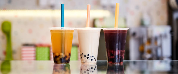 Best Tea In Belgrade Bubble Tea Boom