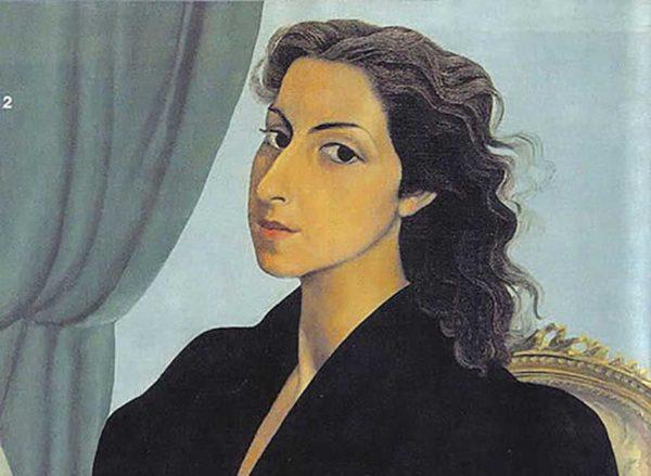 Popular Artists Pavlovic Barili