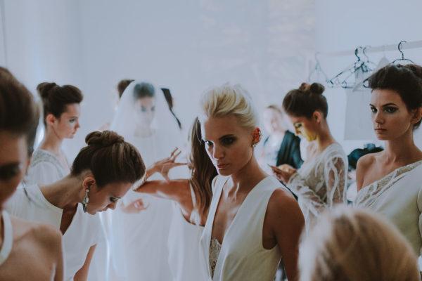Belgrade Designers Ines Jankovic