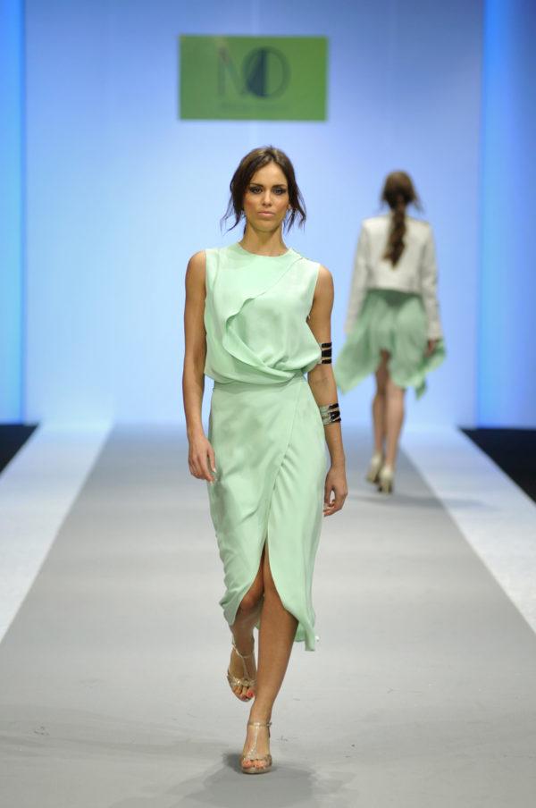 Belgrade Designers MO