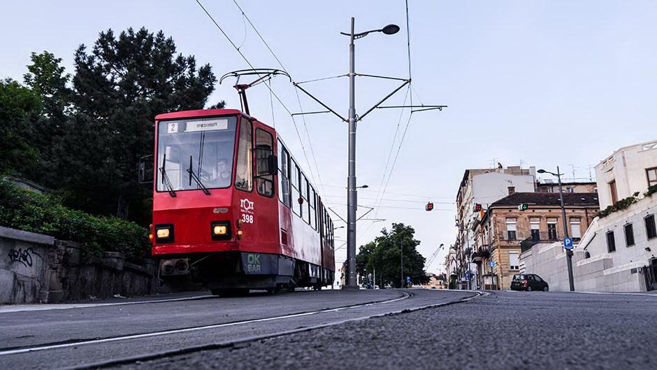 Belgrade Expats