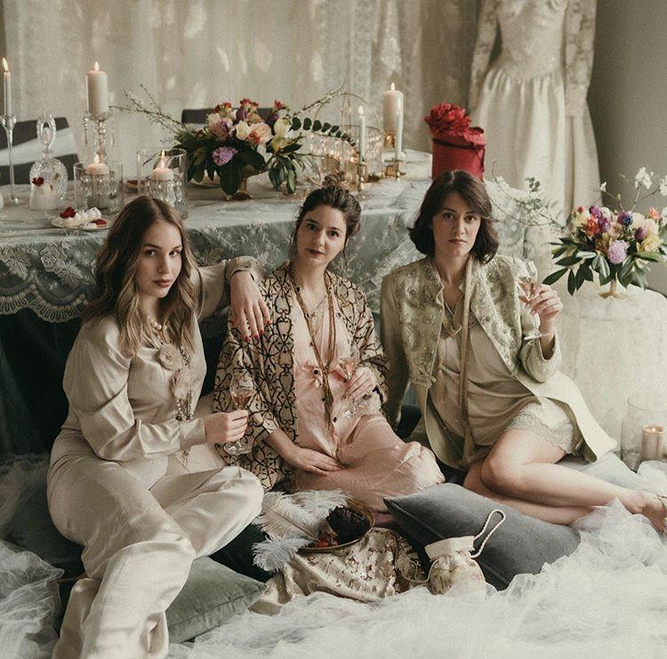 Wedding Photography Belgrade