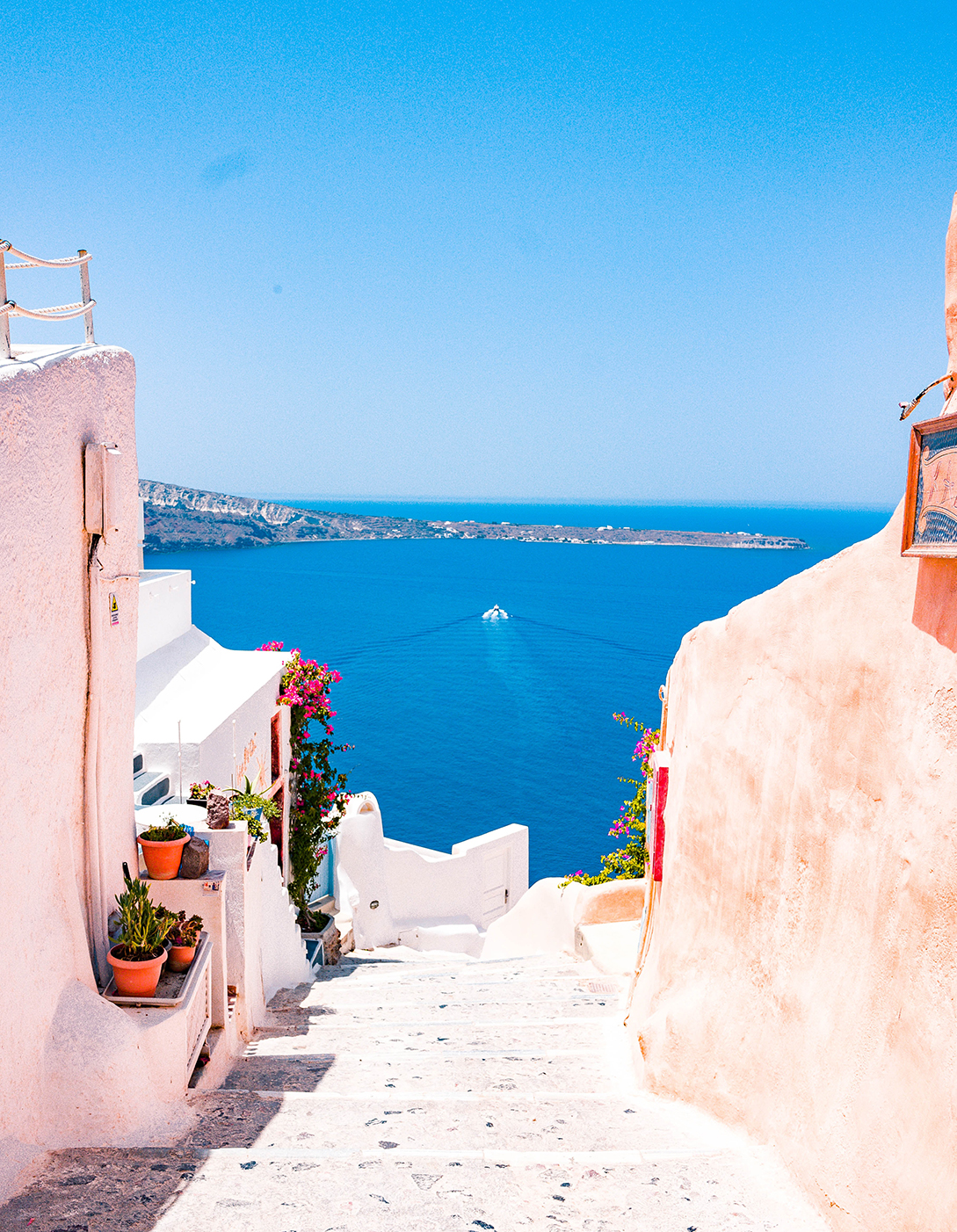 Where Belgrade Travel Greece