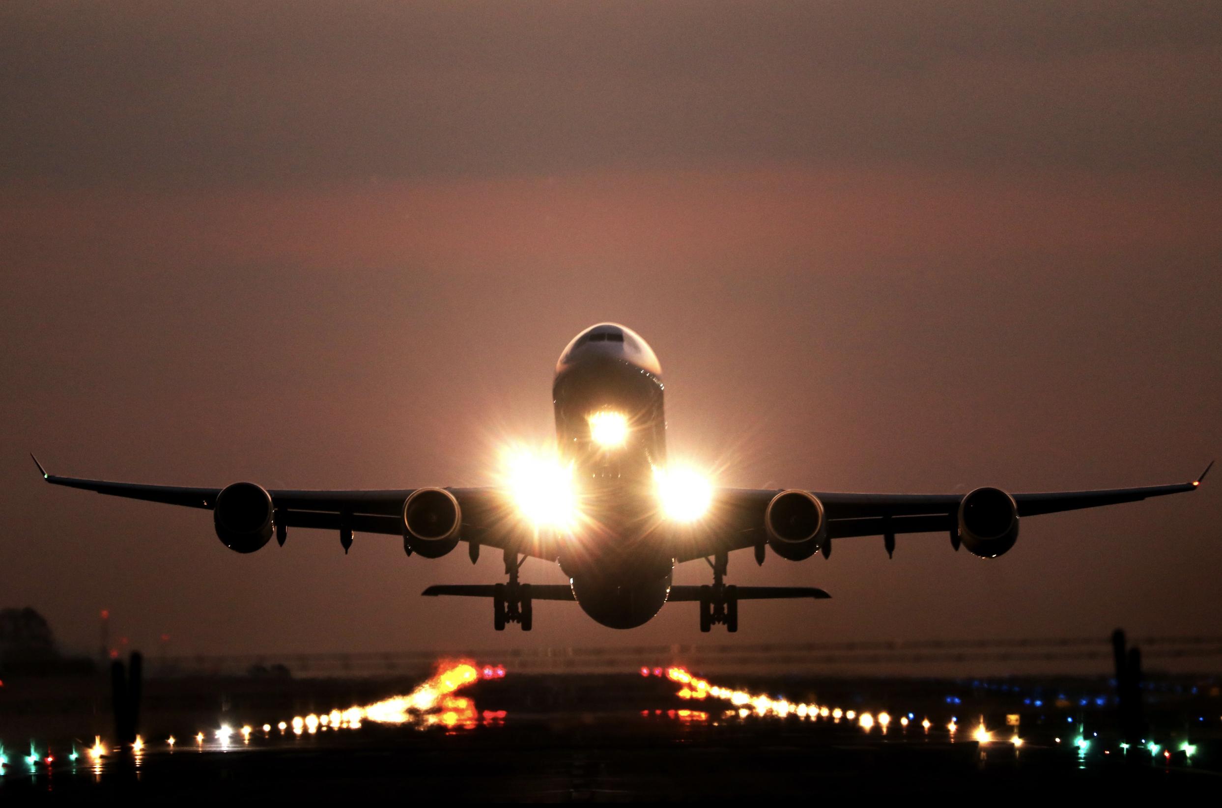 Airport Transfer Belgrade